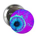Purple Blue 2.25