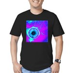 Purple Blue T-Shirt