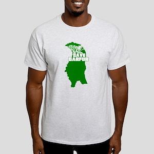 Save Darfur! Light T-Shirt