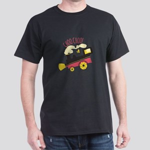 Choo Choo! T-Shirt