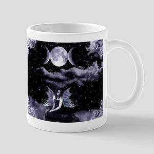 dark angel Mugs