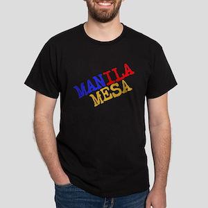 Manila Mesa T-Shirt
