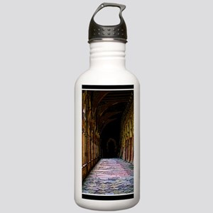 Rights Of Passage Stainless Water Bottle 1.0L
