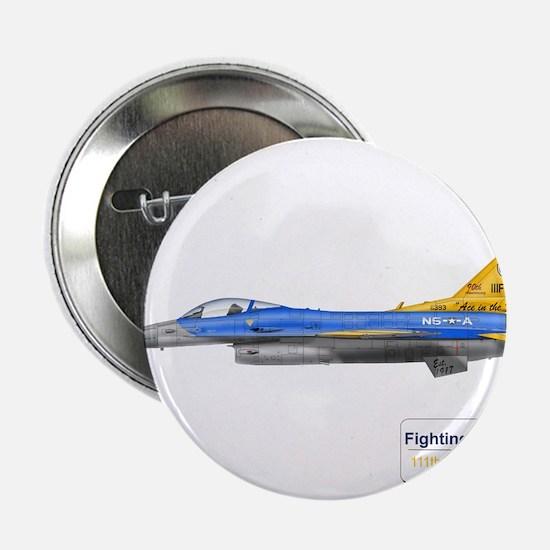 "Cute Squadron 2.25"" Button (10 pack)"