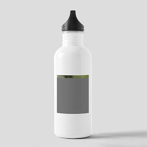 Meerkat 093Q Stainless Water Bottle 1.0L