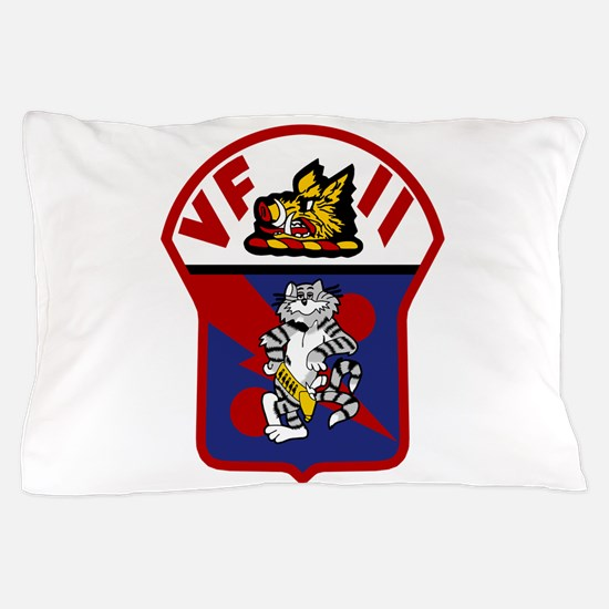 vf11_12.png Pillow Case