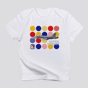 vfa2greya copy Infant T-Shirt