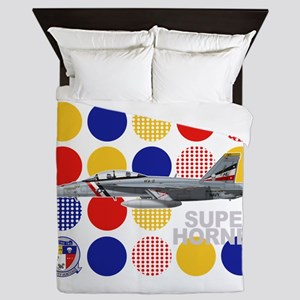 vfa2greya copy Queen Duvet