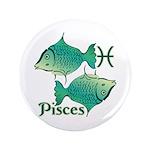Zodiac Sign Pisces Symbol 3.5