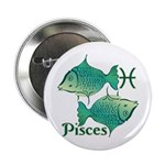 Zodiac Sign Pisces Symbol 2.25