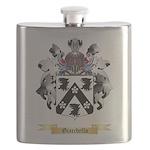 Giacchello Flask