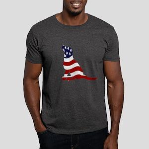 Patriot Lab - Dark T-Shirt