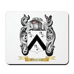 Ghiglione Mousepad