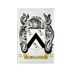 Ghiglino Rectangle Magnet (10 pack)