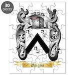 Ghiglia Puzzle