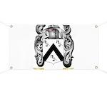 Ghiglia Banner