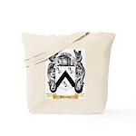 Ghielmi Tote Bag