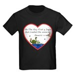 The Very First 6 Days T-Shirt