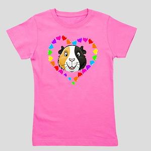 59d229a496 Guinea Pig T-Shirts - CafePress