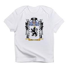 Gherardelli Infant T-Shirt