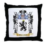 Gherardelli Throw Pillow