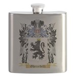 Gherardelli Flask
