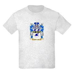 Gheorghe T-Shirt