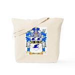 Gheorghe Tote Bag