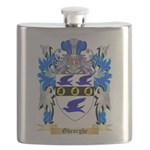 Gheorghe Flask