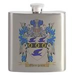 Gheorgescu Flask