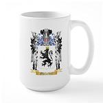 Ghelarduci Large Mug