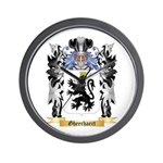 Gheerhaert Wall Clock
