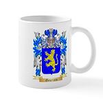 Geurrato Mug
