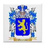 Geurrato Tile Coaster