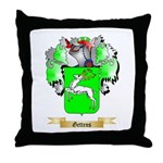 Gettens Throw Pillow