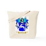 Gethin Tote Bag