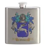 Gethin Flask