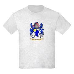Getchell T-Shirt