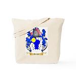 Getchel Tote Bag