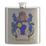 Getchel Flask