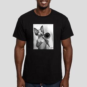 Furank Rexolino T-Shirt