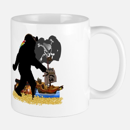 Cute Gravityx9 Mug