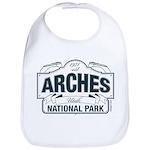 Arches National Park V. Blue Bib