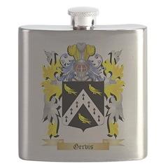 Gervis Flask
