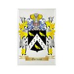 Gervase Rectangle Magnet (100 pack)