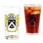 Gervase Drinking Glass