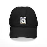 Gertz Black Cap