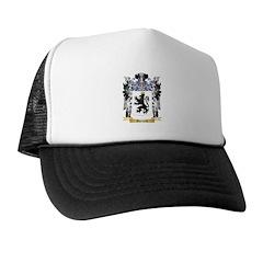 Gerriets Trucker Hat