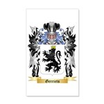 Gerriets 35x21 Wall Decal