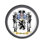 Gerriet Wall Clock
